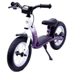 Беговел Bikestar